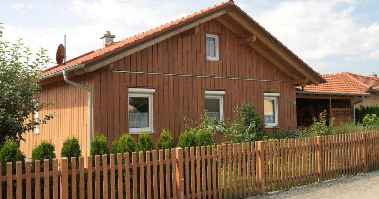 Ferienhaus-Slider