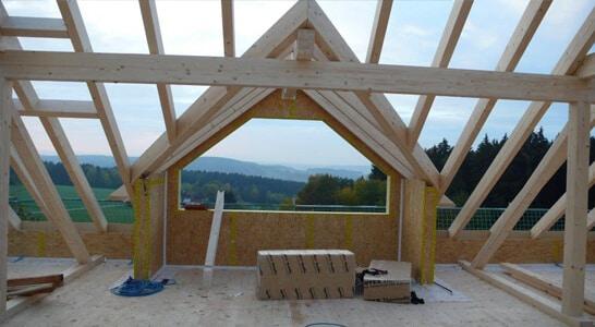 Vorteile-Holzhaus