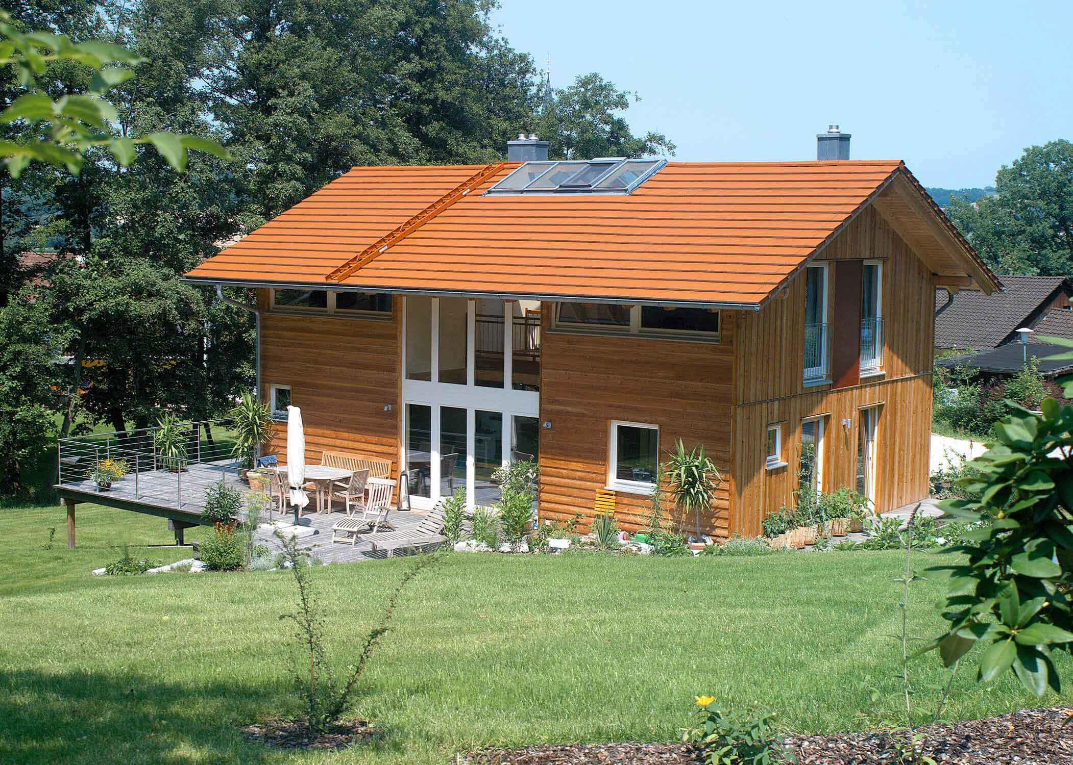 Wochinger_Holzhaus
