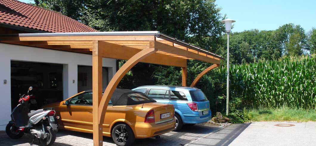 carport_holz