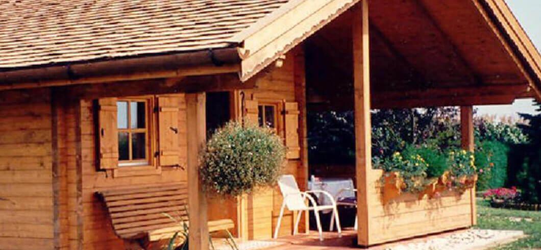 gartenhaus_klein