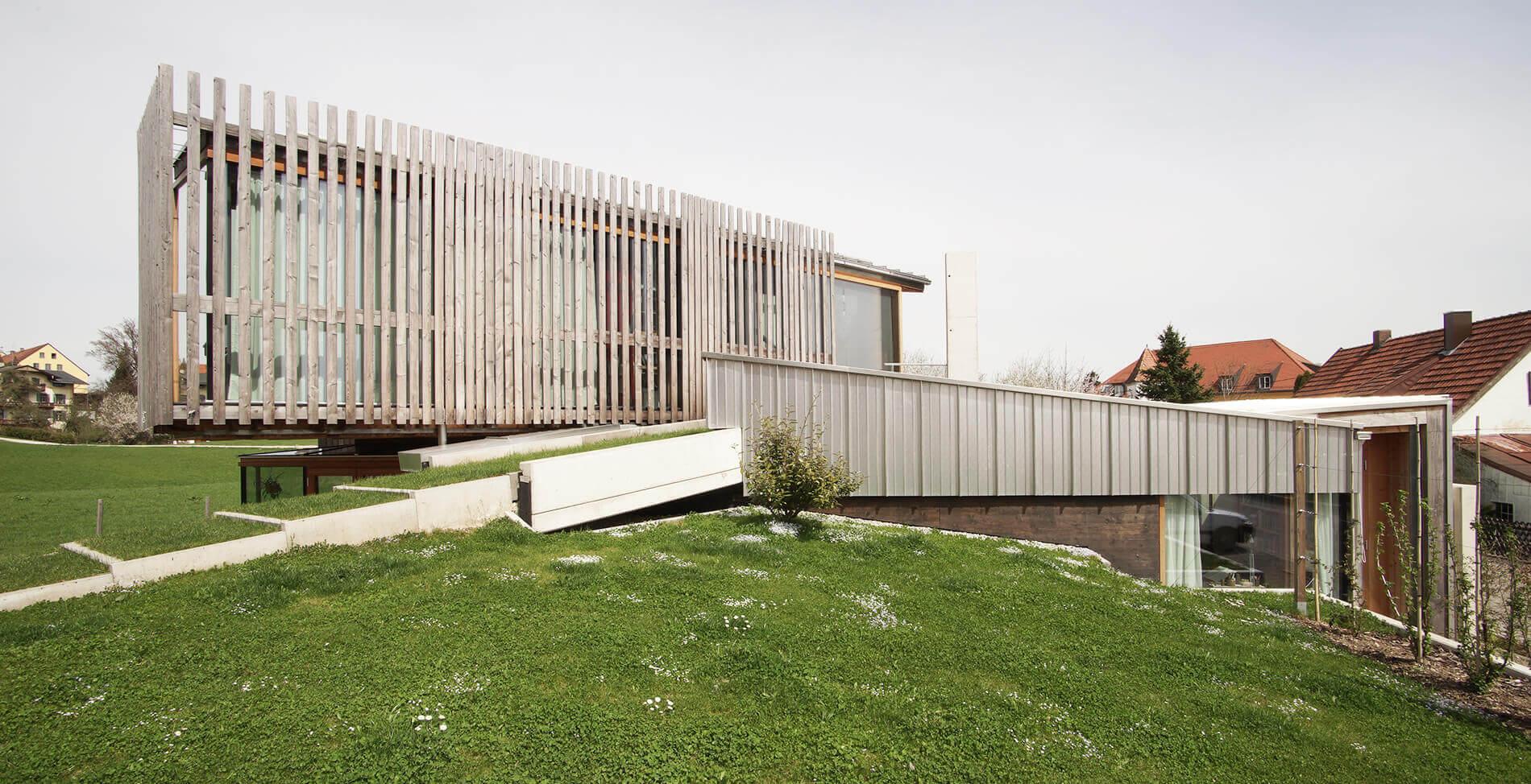slider-passivhaus