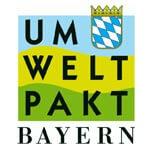 umweltpakt_bayern